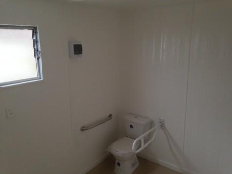 baño-discapacitados