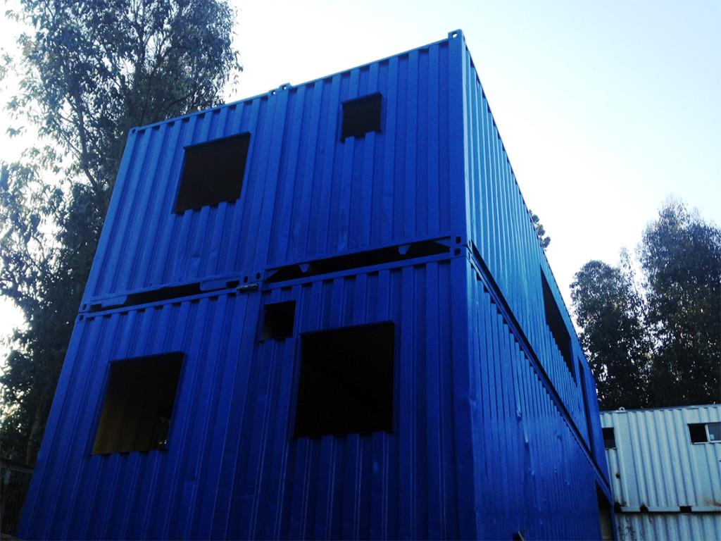 edificio-publico2
