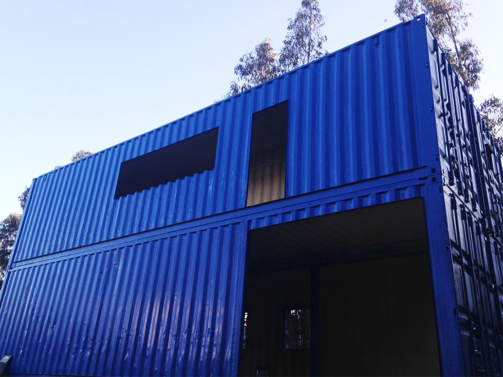 edificio-publico3